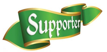 $10 Supporter