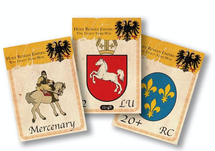 HOLY ROMAN EMPIRE (Guerra de los 30 años) D488d2cd870aaf2abf542c198d5b6a24_original
