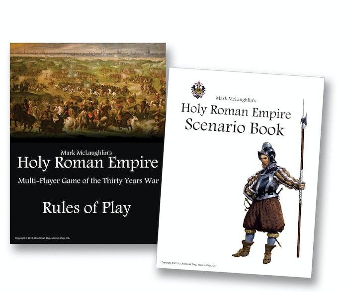 HOLY ROMAN EMPIRE (Guerra de los 30 años) D73ac2c5116099d4aefac0b43a0d579d_original