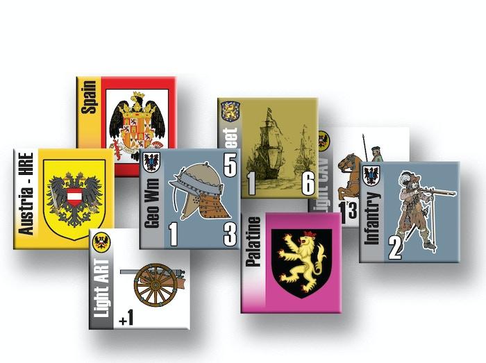 HOLY ROMAN EMPIRE (Guerra de los 30 años) 35a346bc3ecc382ccefb5e4ca720f088_original