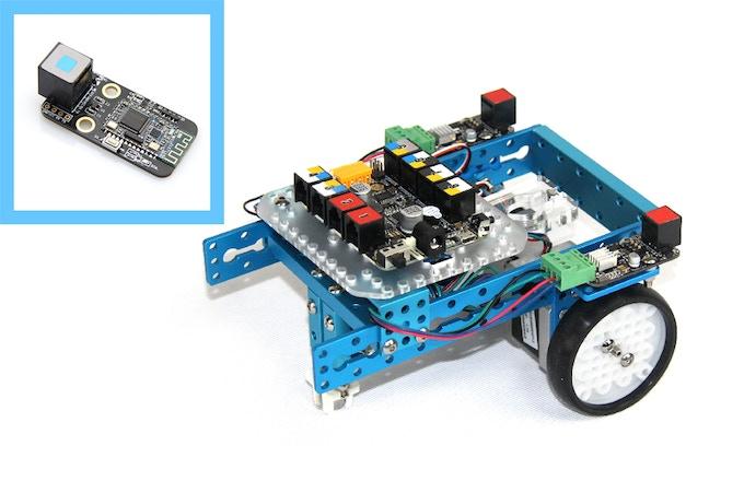 bluetooth-upgrade-pack