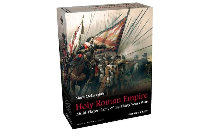 HOLY ROMAN EMPIRE (Guerra de los 30 años) Dcb0333649036afb0f2fd87668a00b32_original