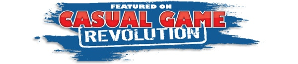 RESISTOR_ was highlighted on Casual Game Revolution.