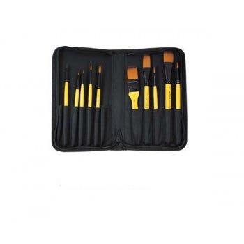 Brush case internal (Brushes not included!)