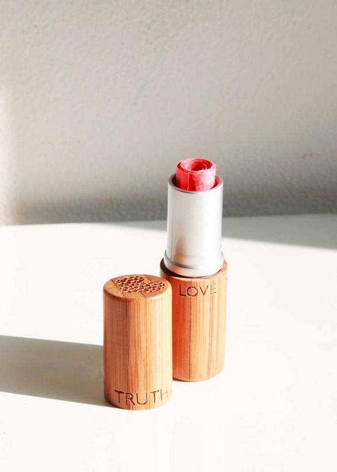 Inner Beauty Lipstick