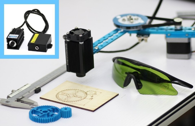 laser-engraver-upgrade-pack