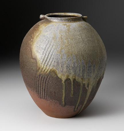 Reiko Schwob, Vase $225