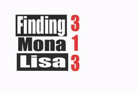 """Finding Mona Lisa: 313 The Documentary is about an art teacher from the city of Detroit creating an international travel and study youth group:""""Finding Mona Lisa Urban Students Become Global Scholars"""" based on the visual arts"""