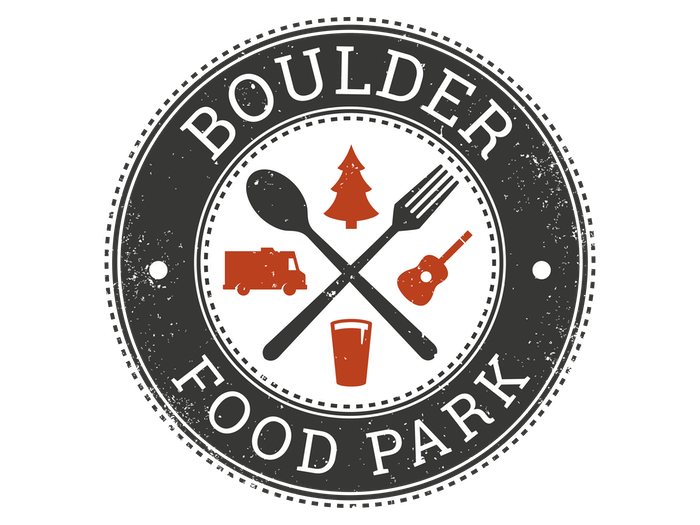 Local food trucks/carts, local brews, & local music in a beautiful outdoor setting in Boulder. Lets build something Boulderites want!