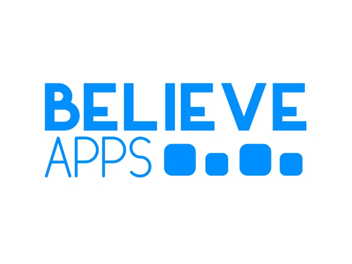 Making iPhone And iPad Apps For Children With Life Threatening Illnesses. Changing One Life One App At A Time!