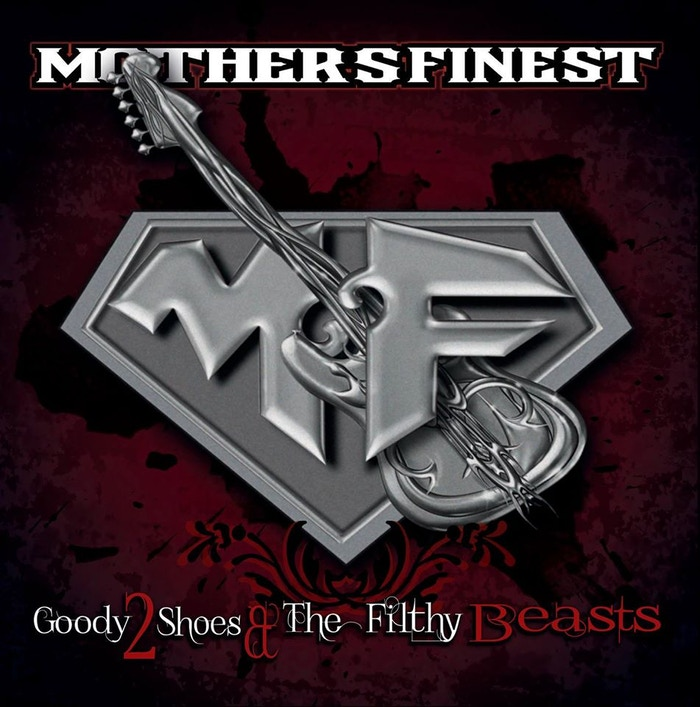 "Legendary Funk Rock band ""Mother's Finest"" is releasing their first new music CD in over 10 years and want ""YOU"" to be a part of it."