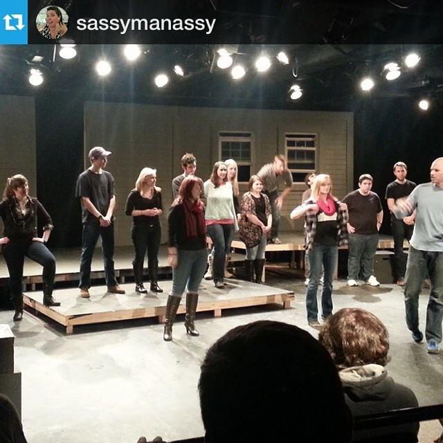 Sea Tea Improv S Comedy Theater In Hartford Ct By Sea Tea