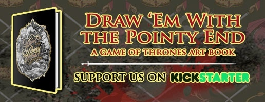 You can use this banner to link to us!