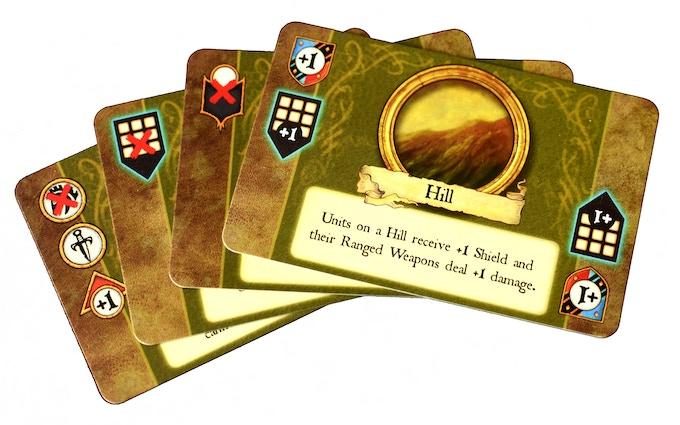 Oooooh! Terrain Cards!!!
