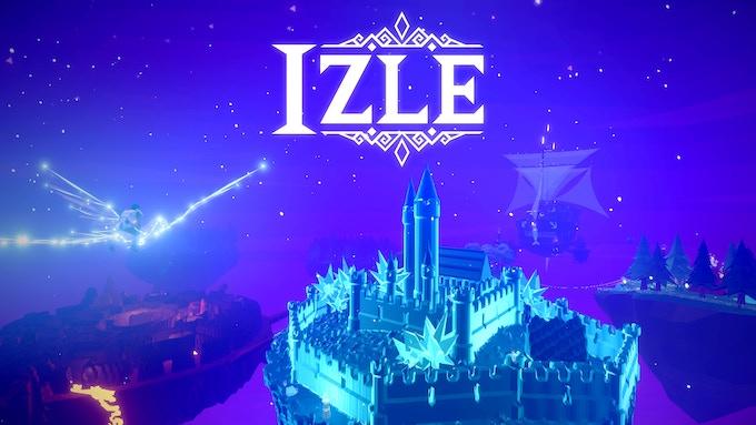 Flying Above Izle