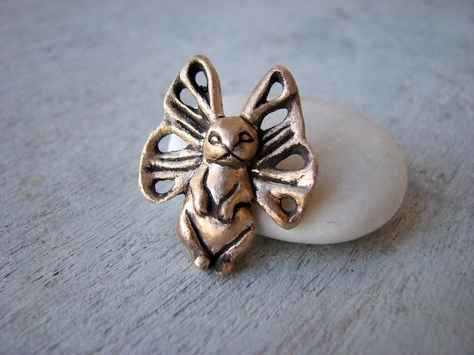 Anna Siivonen Art Design Silver Jewelry Collection By Anna Siivonen