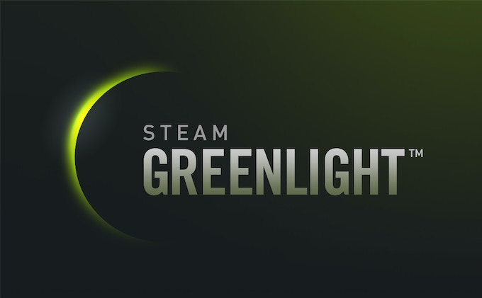 Successfully Greenlit!