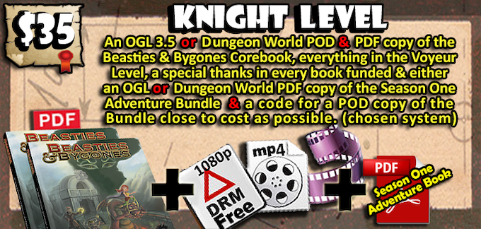 INCLUDES A CODE FOR A POD PRINT COPY OF THE ADVENTURE BUNDLE AS CLOSE TO COST AS POSSIBLE. (for your chosen system)
