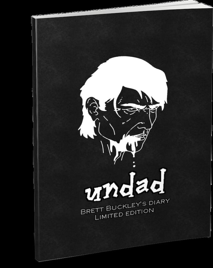 Cover design by Joe De Santos
