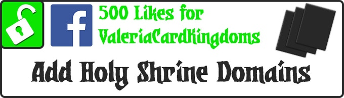 Like us on Facebook and Share with your friends!