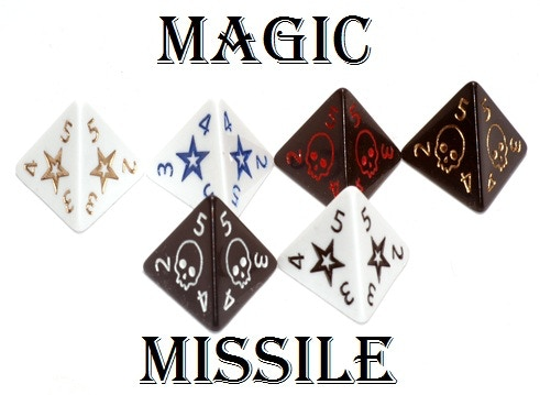 Click image to get dice from previous Kickstarters and have them shipped to you now.