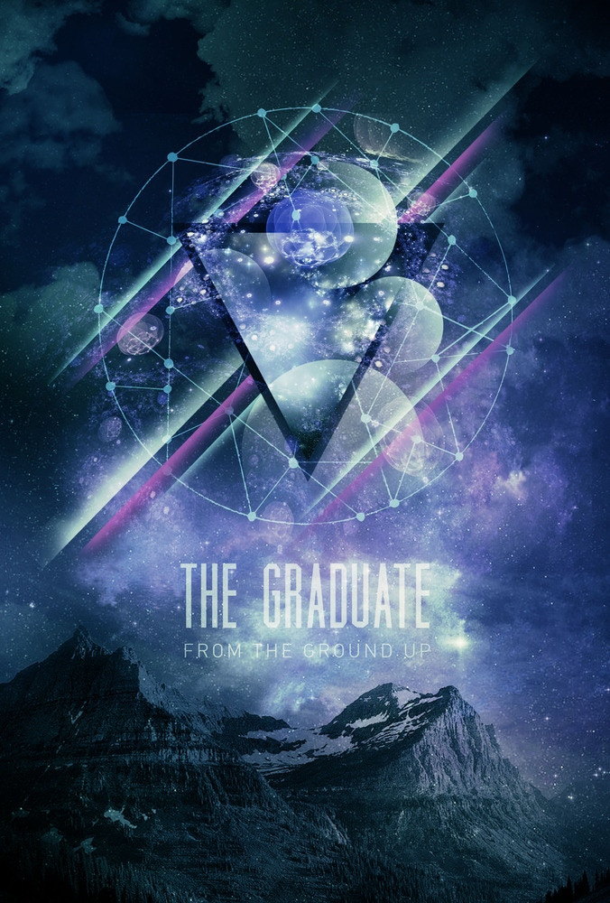 On August 27, 2011 The Graduate performed their final show which was recorded live. Following the filming they started a Kickstarter project with which they hoped to raise money to make a DVD commemorating the band and featuring their last show.