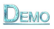click to download demo v5 (file size ~80 MB)
