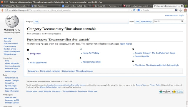 DRUGLAWED DOCUMENTARY SOUNDTRACK by Druglawed Documentary
