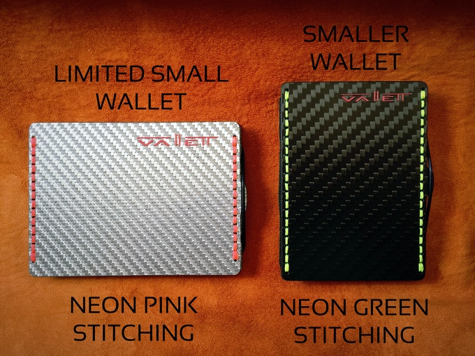 Choose your Favorite Stitch Color! Choices are: RED, BLACK, BLUE, GRAY, NEON GREEN, NEON PINK
