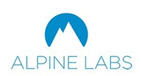 Michron & Radian by Alpine Labs