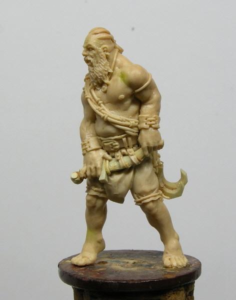 'Conan' de Monolith  - Page 21 855aef7fee6f316cc7c1af6bb2d3e395_original