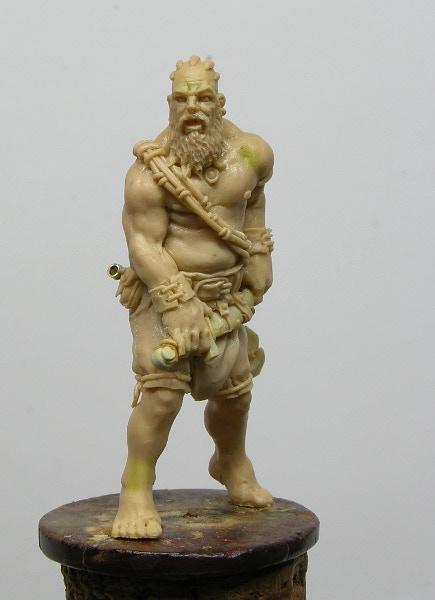 'Conan' de Monolith  - Page 21 05046d1568286e07e26408a0442c2a29_original