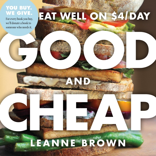 Good and cheap eat well on 4day the pdf is free by leanne want to see the cover of the 2nd edition its not hugely different but there are some key distinctions like that big ol sticker in the corner that forumfinder Choice Image