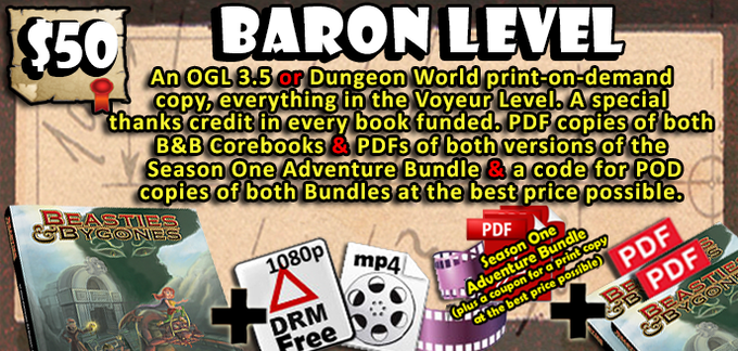 INCLUDES A CODE FOR A POD COPY OF THE ADVENTURE BUNDLE AS CLOSE TO COST AS POSSIBLE. (for your chosen system)
