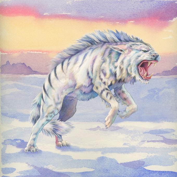 Image result for evolution climate board game