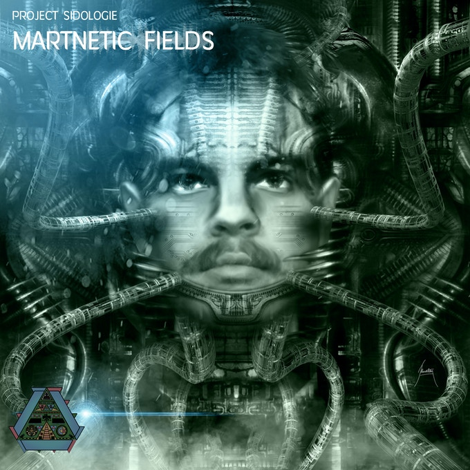 Voice 2: Deep in the void, complex arrangements of sine waves of SID are being produced by Martin Galway's cybernetically enhanced musical brain and carried deep into the labyrinth.