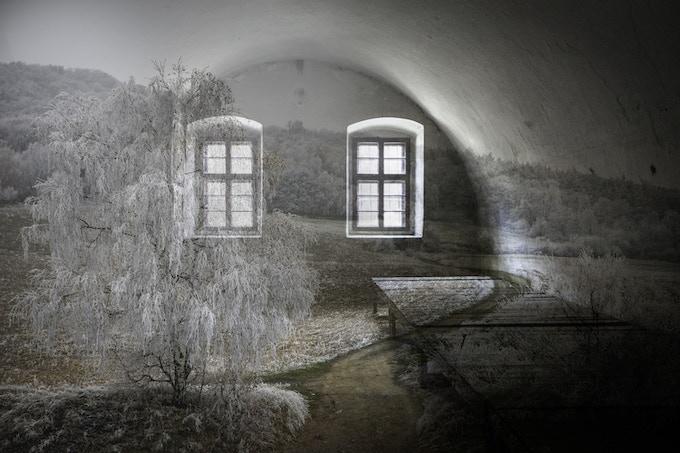 Small Fortress/Litomerice