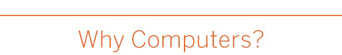 Endless Computers by Endless Team —Kickstarter