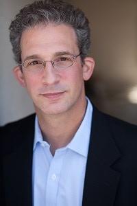 Michael Albala