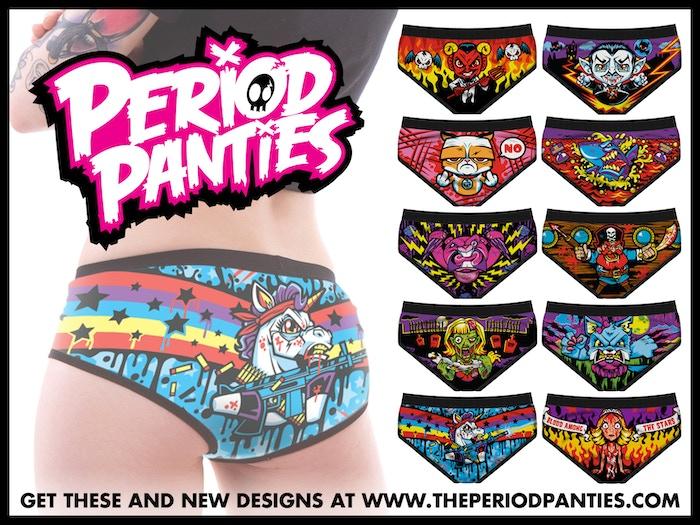Period Panties Nash Michigan Gif