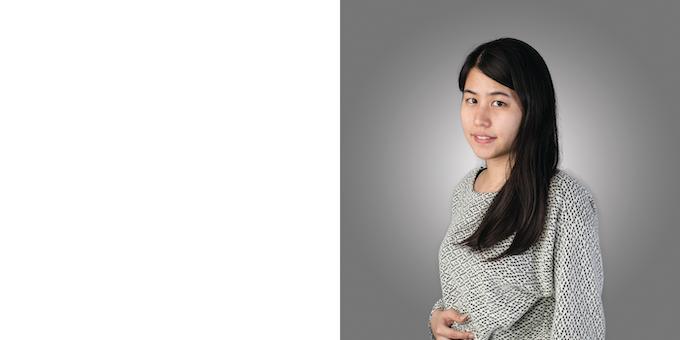 Patricia Wang - Openwords language incubator program