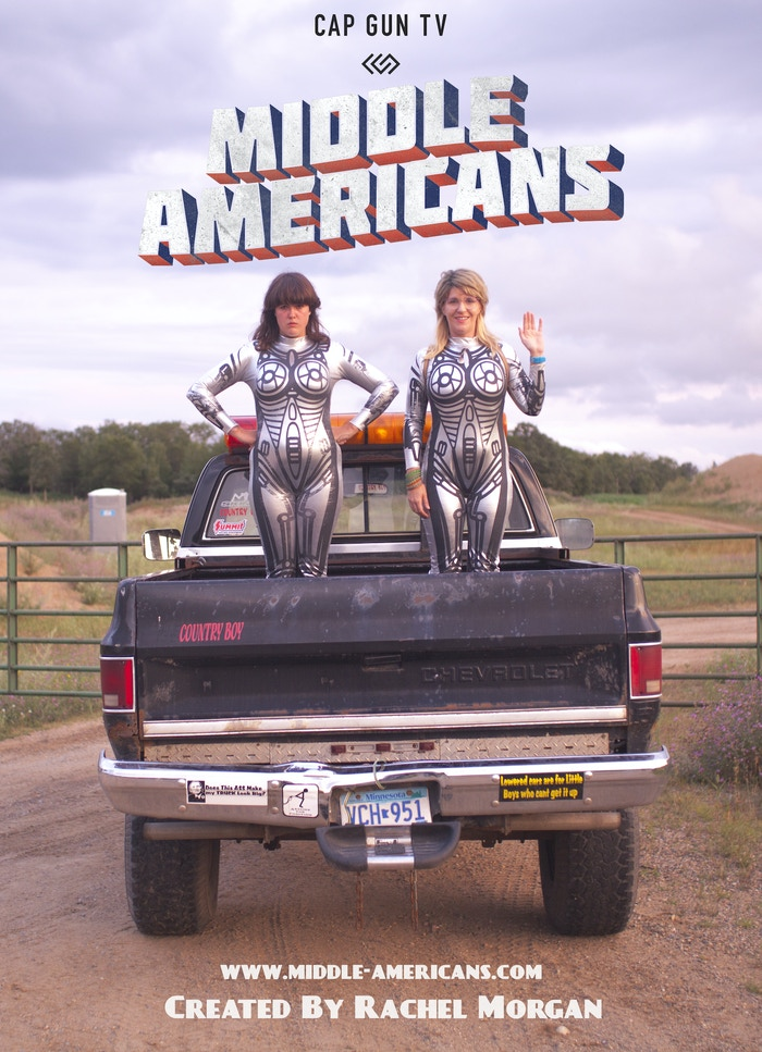 Two German dancers relocate to the oil fields of North Dakota promoting their minimalist dances at a rural strip club.