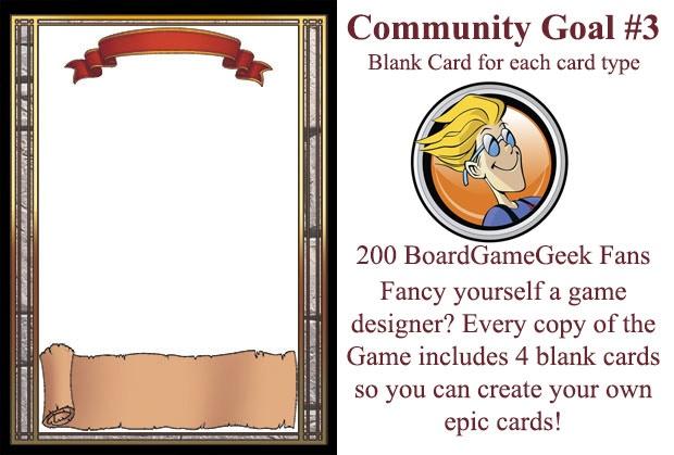 boardgamegeek.com/boardgame/176400/kings-men
