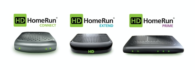 HDHomeRun DVR. The DVR re-imagined. by Nick Kelsey ...