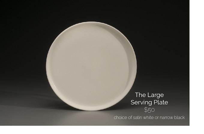 Felt + Fat : A Ceramic Design Studio by Felt+Fat — Kickstarter