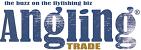 Angling Trade Magazine