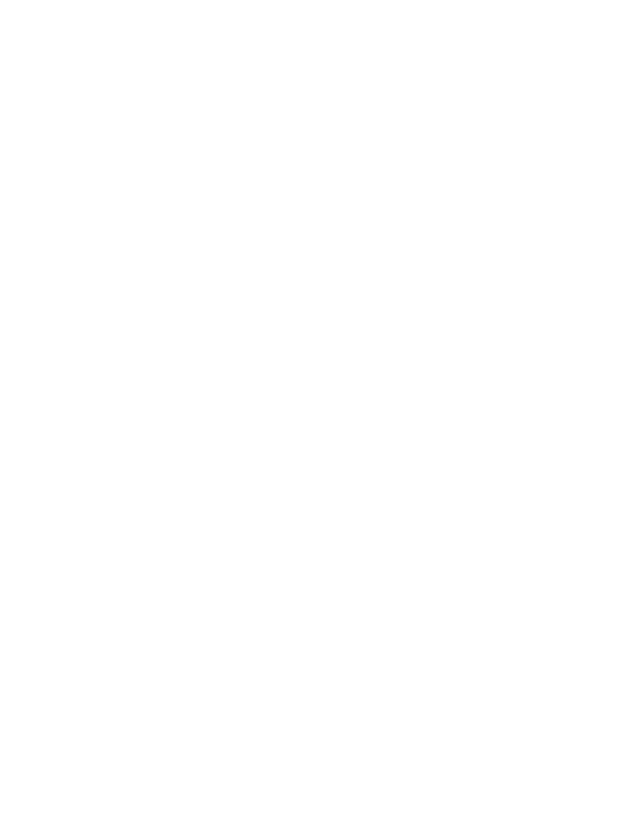 THE LONG DARK is a first-person post-disaster survival experience set in the Northern wilderness. How far will you go to survive?