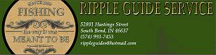 Ripple Guide Service