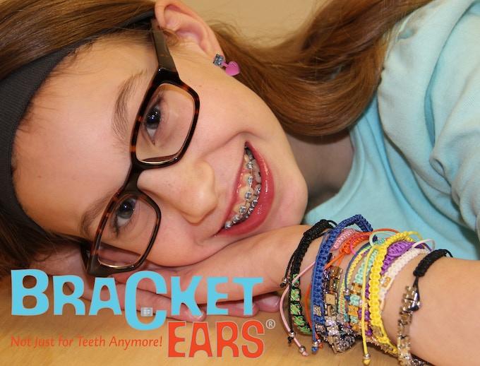 Bracket Ears®
