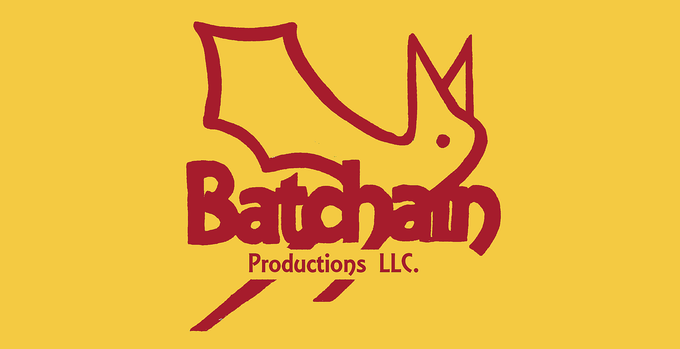 Copyright Batchain Productions, LLC. 2015
